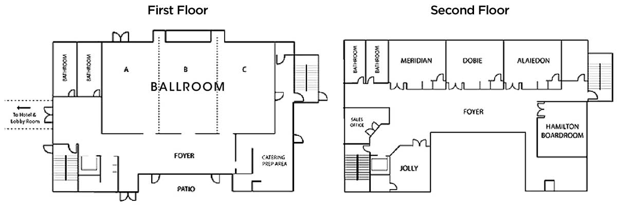 OCC-Floor_Layout