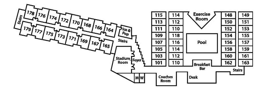 hix-layout