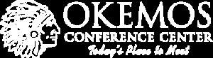 Okemos Conference Center